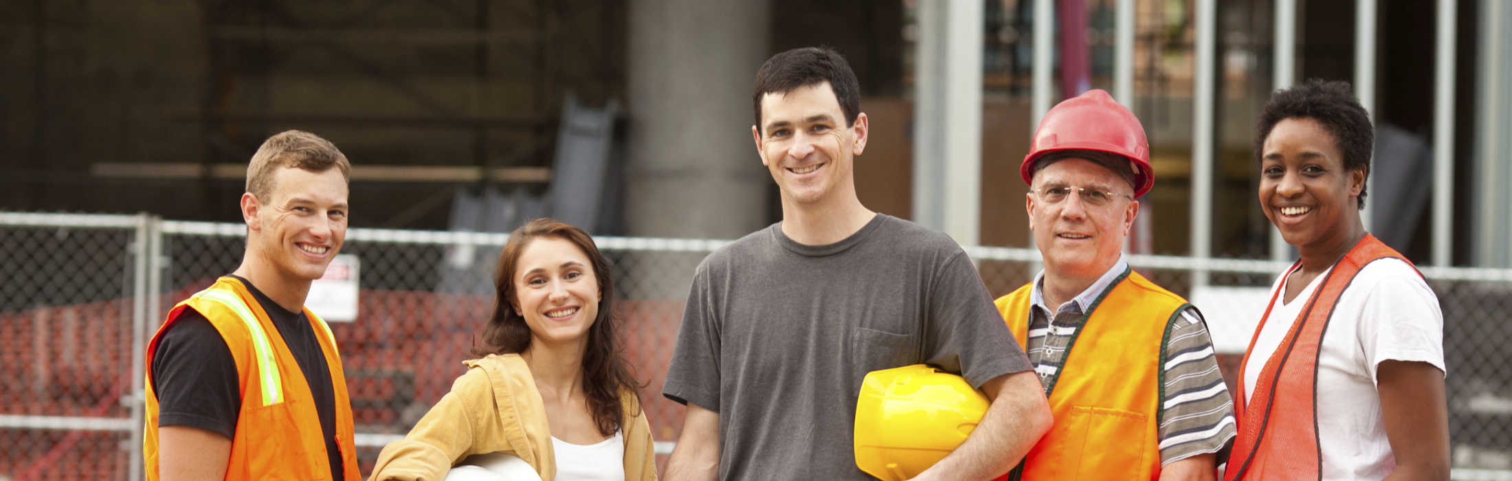 <strong>Constructiv, een organisatie van en voor de bouwsector!</strong>
